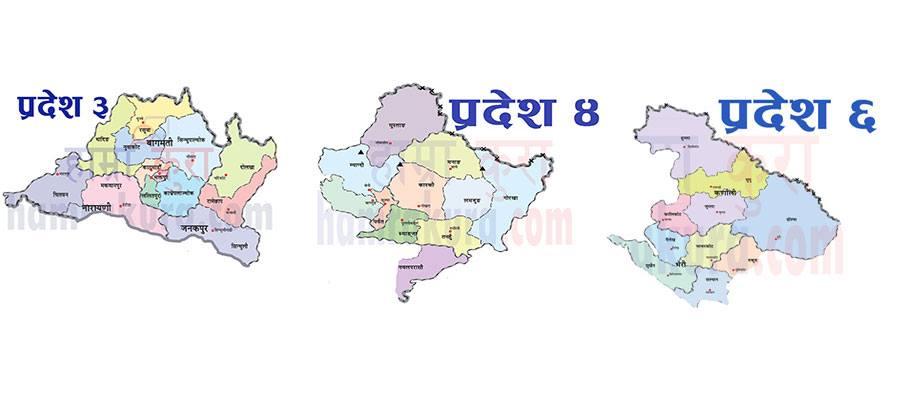 three_pradesh_nirvachan1